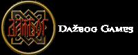 Dazbog games