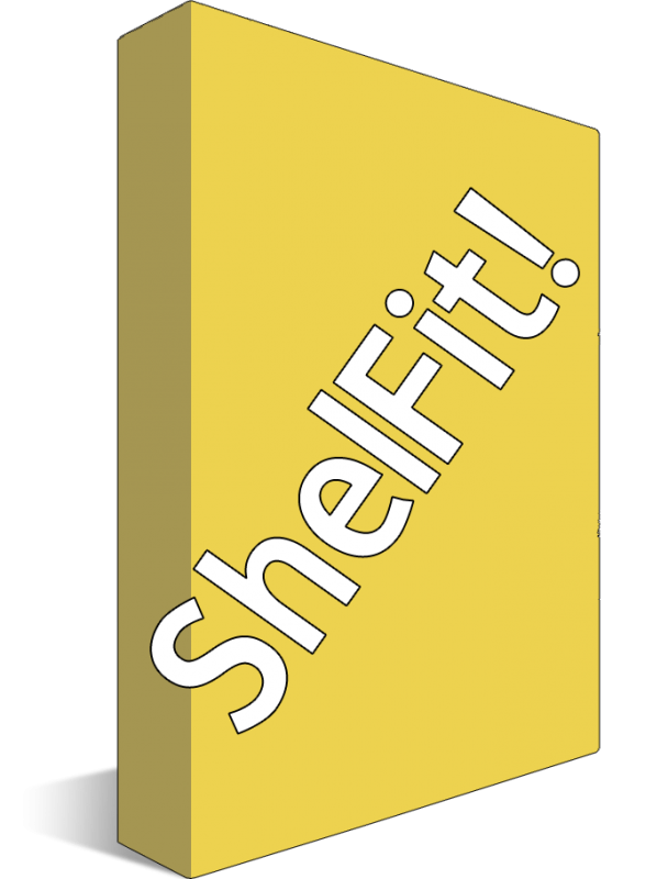 ShelfitProxyBox