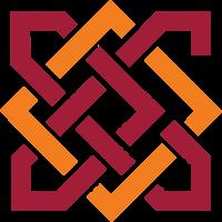 dazbog-logo-trim